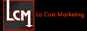 Lo Cost Marketing